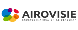 Airovisie logo
