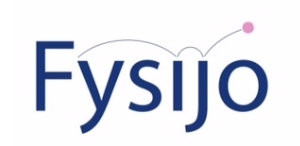 logo-fysijo