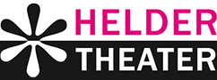 Helder Theater