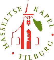 Hasseltse Kapel Tilburg